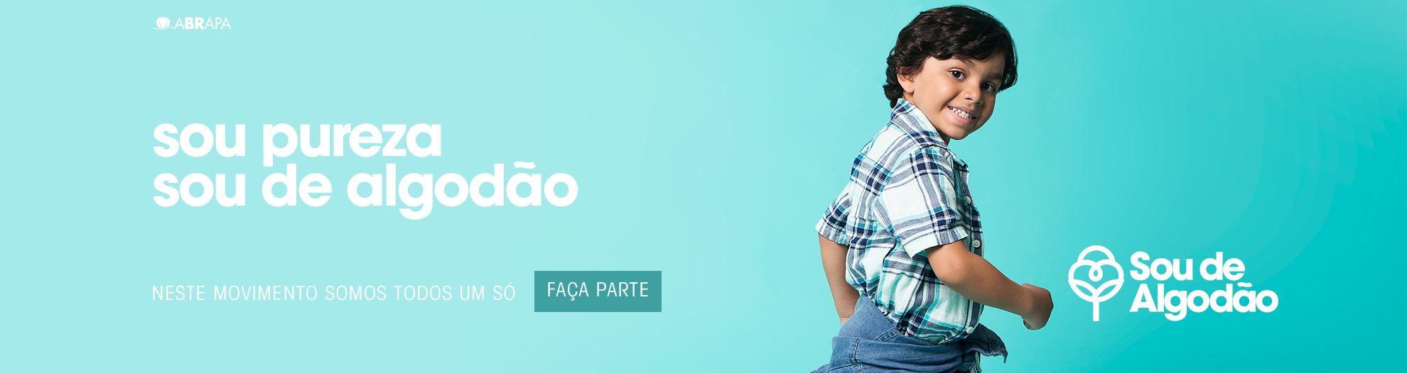 SDA138_Casa_do_Algodao_banners_site_1980x526px_02